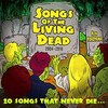 Ken Yokoyama 'Songs Of The Living Dead'によせて