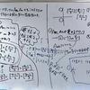 模様の数理,数独の数理(4年ゼミ)