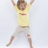 健康に効果ありオススメの運動「ジャンプ」メリット•デメリット