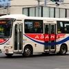 朝日自動車 1043