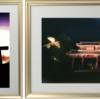 Ayako先生の「奇跡の写真リーディング」2件アップ