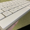 マジックキーボードを2ヶ月使ったレビュー あれさえなければ完璧なのに