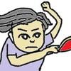 平野美宇選手が中国の最強3選手を打ち破る国民的快挙…