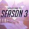 シーズン3のランクマッチ FAQ