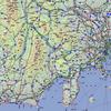 カシミール3D / 風景CGと地図とGPSのページ