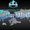 WAR OF BRAINS (ウォーブレ)公式放送を振り返ろう 導入編とベースページ(完結)