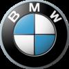 バイクメーカー⑤ BMW