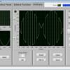 週刊中ロボ52 突然ですがドミネーターを作りたい その21 超音波について 9