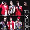 Block B ライブ
