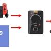 mix amp 活用術! nintendo switchや配信にも便利に使えます!!