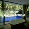 ベトナム ダナンを選んだ理由と海外旅行費用を公開|宿泊はナマンリトリート(Naman Retreat)