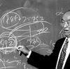 もし家庭連合時代のような講義を劉先生がすれば、原理本体論修練会は再び失敗に終わるだろう