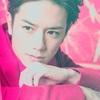 (4/12日更新 目黒蓮君合流に伴う変更点)4/6滝沢秀明主演『滝沢歌舞伎2018』レポ① 構成全網羅。変化であり、進化の年。祝KEN☆TackyCDデビュー