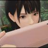 【22】【サマーレッスン:新城ちさと】「ゲームに挑戦」をクリアした時の表情が天使すぎ