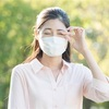 今期も花粉症が半端ないってΣ('◉⌓◉')!