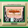 『ゲーム&ウオッチ ゼルダの伝説』が楽しみな3つの理由