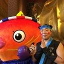あっぱれコイズミ公式ブログ「タイのタイ冒険」