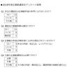 広報紙講習会アンケート