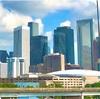 ヒューストン観光行くべきおすすめ厳選 7箇所