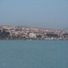 エーゲ海の島(土耳古の旅 其ノ十三)