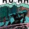 KOMAという面白い漫画を君はもう見たか?