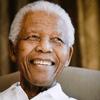 世界のミレニアル世代(20代、30代)に最も尊敬されている指導者、リーダーは?