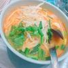 美味しくてカジュアルなタイ料理♪マンゴーツリーキッチン♪