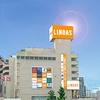 近鉄八尾駅前に、商業施設「LINOAS(リノアス)」がグランドオープン 2017年秋