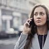 転職エージェントとの電話面談の感想