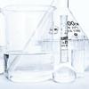 有機化学を学んだ後の就職先はどんなところがある?