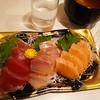 日本のお米が美味しい!スーパーの生卵が卵かけご飯で食べれる!
