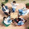 The Best Average ~べスアベ~ 名古屋発!次売れるバンドはこれだ!!