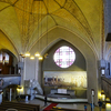【フィンランド史跡・美術館見学②】タンペレ教会(Tampere Cathedral)