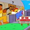 """シーズン10・第13話「刑事ホーマー俺がへなちょこ:""""Maximum Homerdrive"""":February 7, 1999」"""