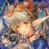 【王道rpgアプリ特集】いつでもどこでも携帯で手軽に遊べて面白いおすすめの王道RPGスマホゲームアプリ最新ランキングTOP30