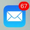 もっともシンプルで効果的なメール管理法