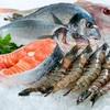 Hải sản tươi sống giá rẻ tại Nhà Hàng Quá Ngon