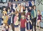 迷家-マヨイガ- ~水島努×岡田麿里が組んでも不人気に終わった同作を絶賛擁護する!