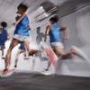 2020箱根駅伝【1区】|Nikeヴェイパー19校!2校はmizuno?