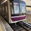 大阪市中心部の鉄道事業者は…