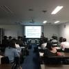 第3回 プロデュース研究講座「プロデューサーシップ論と実践」