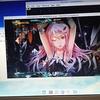 UbuntuがUnityをGNOMEに戻すとした中、僕がおすすめするデスクトップ環境をあげるよ!!
