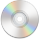 Parallels DesktopでUSB光学式ドライブが正常に動作しない場合