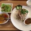 タイ料理が食べタイ ∴ サイアム 大通店
