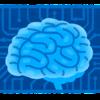 汎用AIとチャットボットと音声認識の未来