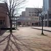 大学群の長岡市内三大学って何?