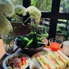 柿本人麻呂を祭神とする柿本人麿神社が奈良県橿原市地黄町にある(万葉歌碑を訪ねて―その115―)