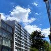 福岡のパーソナルカラー診断サロン、夏休みお盆も営業中なのはコチラ