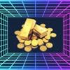 金と銀を売れ!という話です