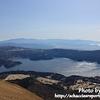 【カブ旅】箱根・芦ノ湖周辺をカブで満喫してきた【① 神社巡り編】